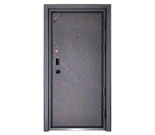 呼和浩特防盗门怎么安装?防盗门安装注意事项!
